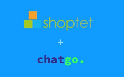 Nasazení Messenger zákaznického chatu do Shoptetu