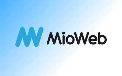 ChatGo návod pro MioWeb.